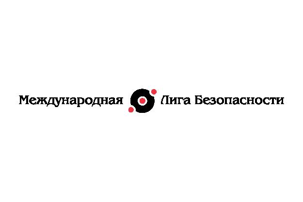 client_logos_mlb