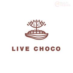 LiveChoco