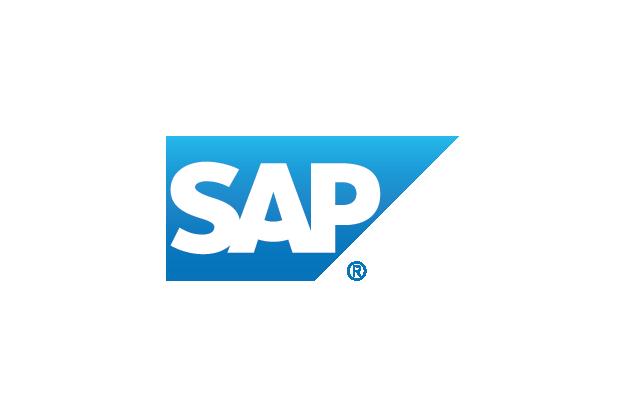 client_logos_sap