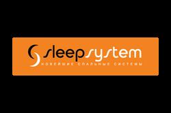 SleepSystem