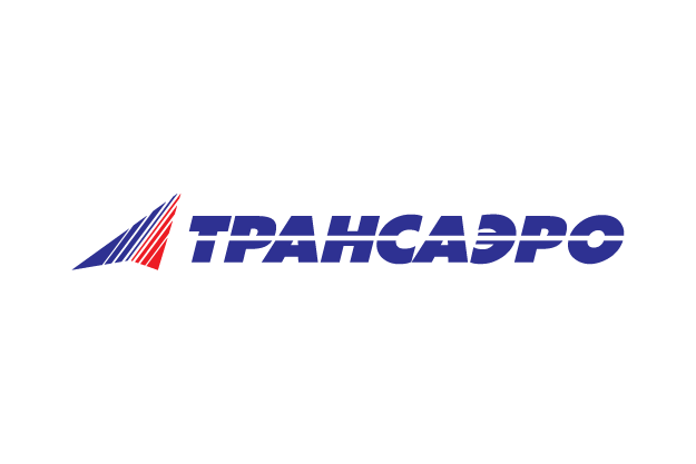client_logos_transaero