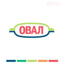 «ОВАЛ»