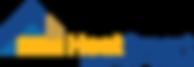 HeatSmart DFH community logo (1).png