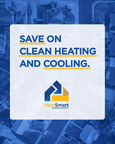 HeatSmart Graphic 3