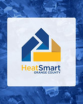 HeatSmart Graphic 4