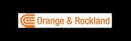 orange-and-rockland-OR-utiility-logo-01.