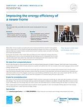 EE Case Study 3 PDF