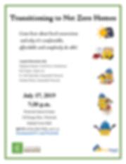 Net Zero Panel Flyer.png