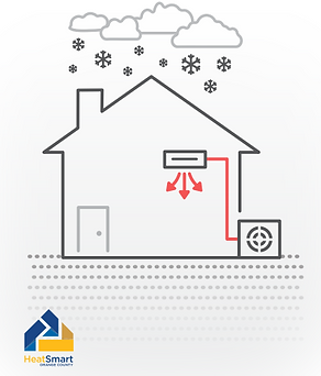 Winter AirSource Icon.png