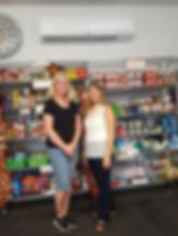 Florida Food Pantry.jpg