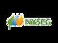 logo-NYSEG.png