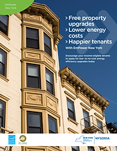 EmPower for Landlords PDF
