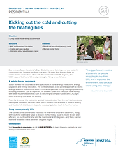 EE Case Study 1 PDF