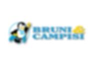 Bruni & Campisi logo