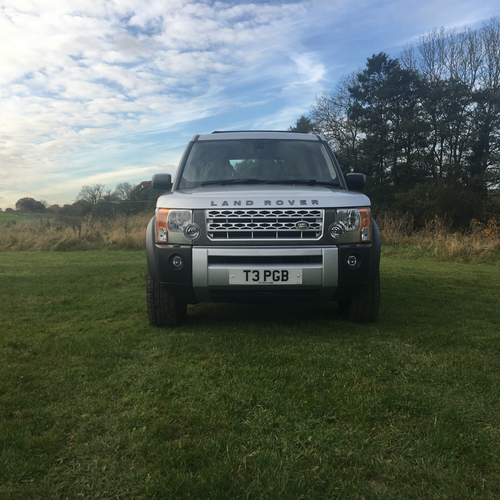 Motorhomes And Caravans For Sale In Cheshire