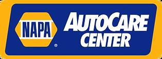Napa-Auto-Care-Logo-Wide1.png
