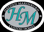 Hayden Marshburn