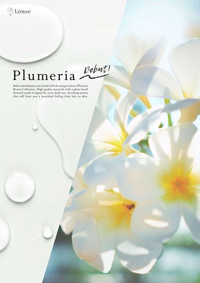 Plumeria_B1_ACCEA_ol_210112_compressed_p