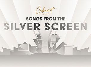 SilverScreen_EventPage.jpg