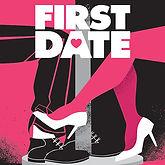 First Date 2