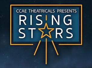 RisingStars_EventPage.jpg