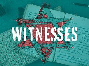 Witnesses_EventPage.jpg