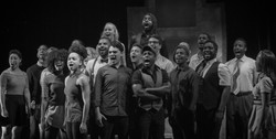The Company of Freedom Riders