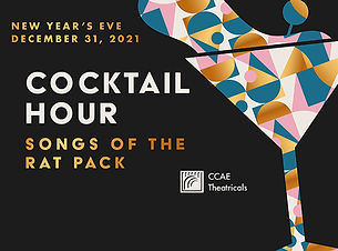 CocktailHour_Event Page.jpg