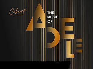 MusicofAdele_EventPage.jpg