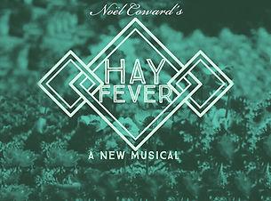 HayFever_EventPage.jpg