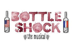 BottleShock_EventPage.jpg