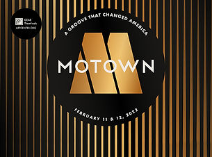 Motown_Event Page.jpg