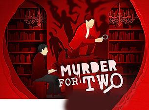 MurderForTwo_EventPage.jpg
