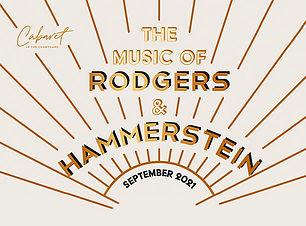 Rodgers&Hammerstein_EventPage copy.jpg