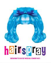 hairspray_recents.jpg