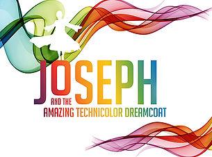 Joseph_EventPage.jpg