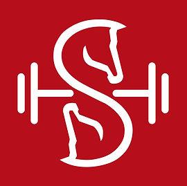 1 symbiosis logo_ CLASSIC-01.jpg
