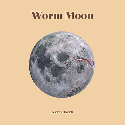 wormmoon.png