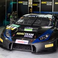 2017-09-24_ADAC-GT-Masters_Hockenheim_Q2