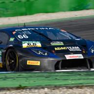 2017-09-23_ADAC-GT-Masters_Hockenheim_R1