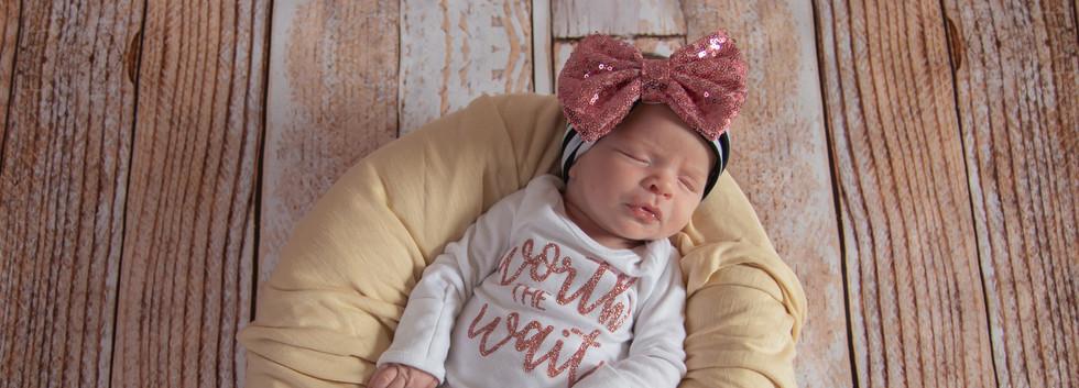 riley newborn-5.jpg