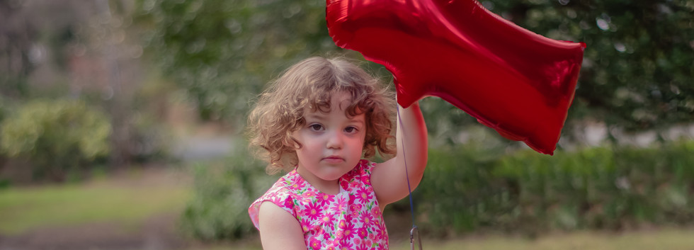 marcia and balloon.jpg