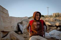 Bradenbrink_Palestinian Bedouin_2017.jpg