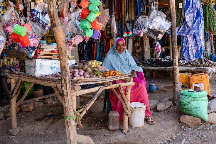 DSC04806_RB_small shop in the Bokolmayo_