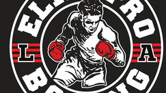 Lose weight and learn Boxing