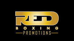 Elite Pro Boxing: Road to Glory Aftermath