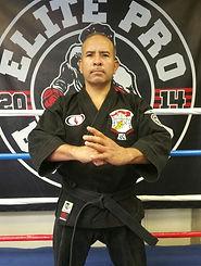 Jorge Camacho