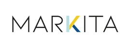 Logo Markita2020.png