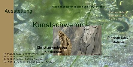 Kunstschwemme 4_edited.png