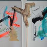 Galerie Rathhaus EG
